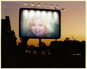 Sheryl Billboard