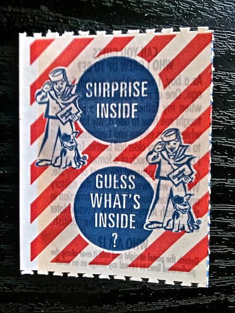 surprise-inside