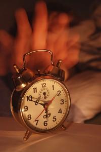 Wake Up! 2