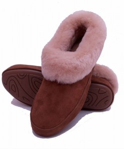 qwaruba slippers for women