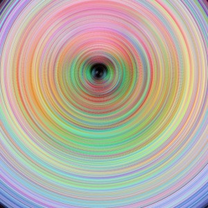 Spinning Colors
