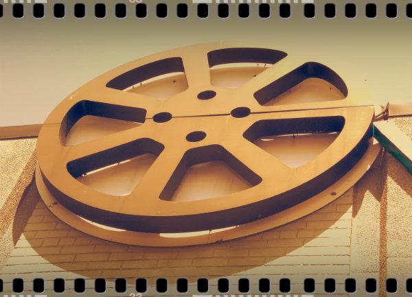 TCK Film 1 2013