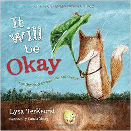 It Will Be OK 2